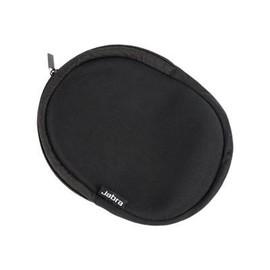 Jabra - Tasche für Headset - Neopren (Packung mit 10) - für Evolve 20, 30, 40, 65 Produktbild