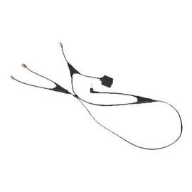 Jabra LINK - Elektronischer Hook-Switch Adapter Produktbild