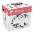 Aktion Kopierpapier Pioneer special inspiration A4 80g weiß holzfrei (KTN=5x500 BLATT) Produktbild
