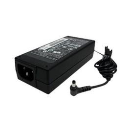 QNAP - Netzteil - 65 Watt Produktbild