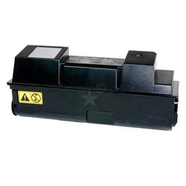 Toner (TK-350) für FS3040/3140/3540MFP 15000 Seiten schwarz BestStandard Produktbild