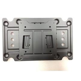 Giada - Halterung für Systemmontage - für Giada F300; Mini PC Q20 Produktbild
