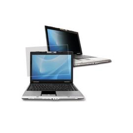 "3M Blickschutzfilter für 11,6"" Breitbild-Laptop - Notebook-Privacy-Filter - 29,5 cm Produktbild"