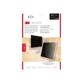 "3M Blickschutzfilter für 16"" Breitbild-Laptop - Notebook-Privacy-Filter - 40,6 cm Produktbild"