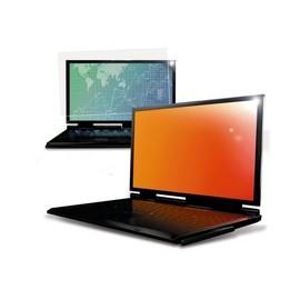 "3M Blickschutzfilter Gold für 14,1"" Breitbild-Laptop (16:10) - Notebook-Privacy-Filter - 35,8 cm Produktbild"