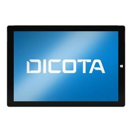 Dicota Secret - Sichtschutzfilter - für Microsoft Surface Pro 3 Produktbild
