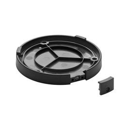 HP - Halterung - für EliteDesk 800 G2; ProDesk 400 G5, 600 G3, 600 G4 Produktbild