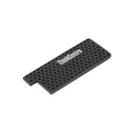Lenovo Dust Shield - Schutzumschlag - für ThinkCentre M710q; M715q; M910q; M910x Produktbild
