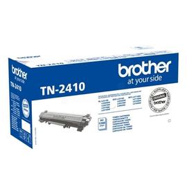 Toner für DCP-L2510D/DCP-L2530DW 1200 Seiten schwarz Brother TN-2410 Produktbild