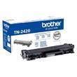 Toner für DCP-L2510D/DCP-L2530DW 3000 Seiten schwarz Brother TN-2420 Produktbild