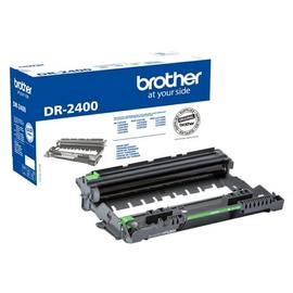 Trommel für DCP-2110/HL-2310 12000Seiten schwarz Brother DR-2400 Produktbild