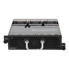 HPE Front to Back Airflow Fan Tray - Gebläseplatte Netzwerkgerät - für HPE 5900AF-48XG-4QSFP+ Switch, Produktbild