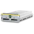 Allied Telesis AT-XEM-STK - Netzwerkstapelmodul - 2 Anschlüsse - für AT x900-12, X900-24; SwitchBlade AT Produktbild