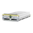 Allied Telesis AT-XEM-STK - Netzwerkstapelmodul - 2 Anschlüsse - für AT x900-12, X900-24; SwitchBlade AT Produktbild Additional View 1 S