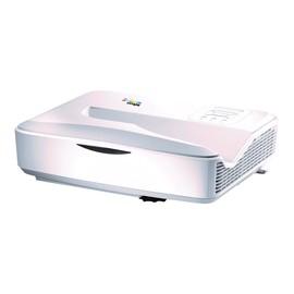 InFocus ScreenPlay SPL1080HDUST - DLP-Projektor - 3D - 4000 lm - Full HD (1920 x 1080) - 1080p Produktbild