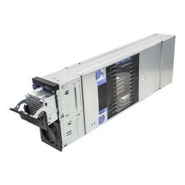 Lenovo Compute Book - Prozessorboard Intel Xeon E7-4809V4 - 2.1 GHz - 8 Kerne - 20 MB Cache-Speicher - für System Produktbild