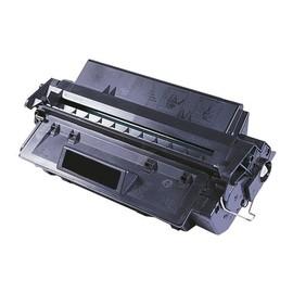 Toner (C4096A) für LaserJet 2100/M/N/TN/2200D/DN/DSE 5000 Seiten schwarz BestStandard Produktbild