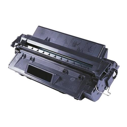Toner (C4096A) für LaserJet 2100/M/N/TN/2200D/DN/DSE 5000 Seiten schwarz BestStandard Produktbild Front View L