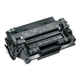 Toner (Q7551X) für LaserJet M3027/M3035/ P3003 13000 Seiten schwarz BestStandard Produktbild