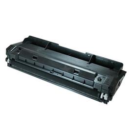 Toner (MLT-D116L/ELS) für SL-M2625/ SL-M2876 3000 Seiten schwarz BestStandard Produktbild
