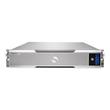 G-Technology G-RACK 12 EXP GRKEXPEB72TB12BDA - Speichergehäuse - 12 Schächte - HDD 6 TB x 12 - Rack - Produktbild