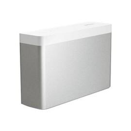 BUFFALO DriveStation Mini Thunderbolt - Festplatten-Array - 512 GB - 2 Schächte (SATA-600) - HDD 256 GB x 2 - Produktbild