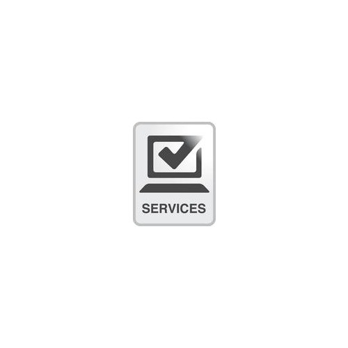 Fujitsu Support Pack On-Site Service - Serviceerweiterung - Arbeitszeit und Ersatzteile - 3 Jahre - Vor-Ort - 13x5 Produktbild Front View L