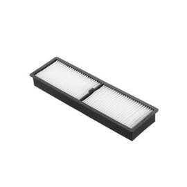 Epson - Projektorluftfilter - für Epson EB-G6070, G6250, G6270, G6350, G6370, G6570, G6750, G6770, G6800, G6900, G6970 Produktbild