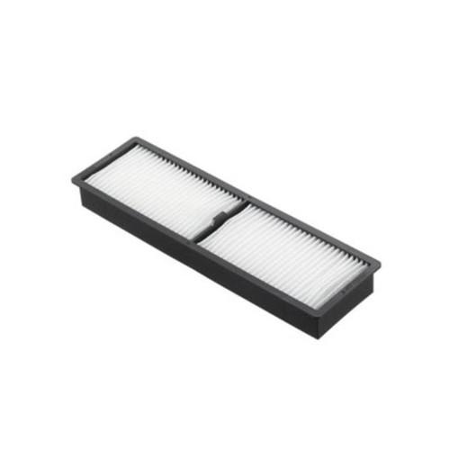 Epson - Projektorluftfilter - für Epson EB-G6070, G6250, G6270, G6350, G6370, G6570, G6750, G6770, G6800, G6900, G6970 Produktbild Front View L