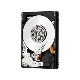 """Lenovo - Festplatte - 1.2 TB - Hot-Swap - 2.5"""" (6.4 cm) - SAS Produktbild"""