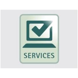 Fujitsu Support Pack On-Site Service - Serviceerweiterung (Erneuerung) - Arbeitszeit und Ersatzteile - 1 Jahr (5. Produktbild