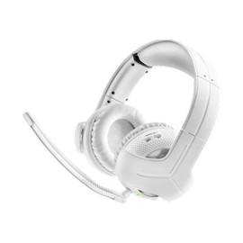 ThrustMaster Y-400Xw - Headset - Full-Size - Radio - kabellos Produktbild