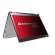 "3M - Notebook-Privacy-Filter - 38.1 cm (15"") - für ThinkPad Yoga 15 Produktbild"
