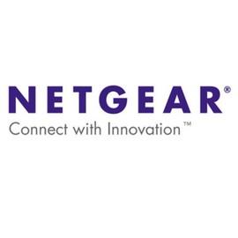NETGEAR Ethernet Audio/Video (EAV) - Lizenz - 1 Switch - for NETGEAR GS748T-500 - für NETGEAR GS748T 48-Port Produktbild