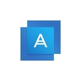 Acronis True Image 2018 - Box-Pack - 1 Computer - Win, Mac, Android, iOS - Italienisch Produktbild