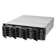 QNAP TS-EC1680U-R2 - NAS-Server - 16 Schächte - Rack - einbaufähig - SATA 6Gb/s Produktbild Additional View 1 S