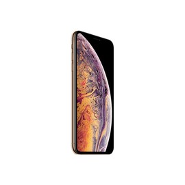 "Mobile Phone iPhone Xs Max / 64GB / Gold / 6.5"" Produktbild"