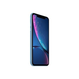 "Mobile Phone iPhone XR / 256GB / Blue / 6.1"" Produktbild"