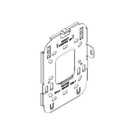 Cisco - Wandbefestigung - für Aironet 702W Produktbild