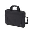 Dicota Slim Case BASE - Notebook-Tasche - 31.8 cm - Schwarz Produktbild