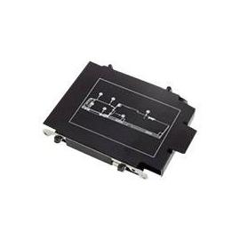 Origin Storage for 1st drive - Träger für Speicherlaufwerk (Caddy) Produktbild