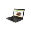 Lenovo ThinkPad X280 20KF - Core i7 8550U / 1.8 GHz - Win 10 Pro 64-Bit - 16 GB RAM - 512 GB SSD TCG Opal Encryption Produktbild