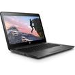 HP ZBook 14u G4 Mobile Workstation - Core i5 7300U / 2.6 GHz - Win 10 Home 64-Bit - 8 GB RAM - 256 GB SSD HP Z Produktbild