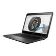 HP ZBook 14u G4 Mobile Workstation - Core i5 7300U / 2.6 GHz - Win 10 Home 64-Bit - 8 GB RAM - 256 GB SSD HP Z Produktbild Additional View 1 S