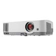 NEC NP-ME331X - LCD-Projektor - tragbar - 3300 lm - XGA (1024 x 768) - 4:3 Produktbild