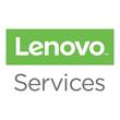 Lenovo ePac On-site Repair - Serviceerweiterung - Arbeitszeit und Ersatzteile - 5 Jahre - Vor-Ort - 24x7 Produktbild Additional View 1 S