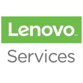 Lenovo ePac On-site Repair - Serviceerweiterung - Arbeitszeit und Ersatzteile - 5 Jahre - Vor-Ort - 24x7 Produktbild