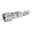 Cisco - SFP (Mini-GBIC)-Transceiver-Modul - GigE - 1000Base-T - RJ-45 - bis zu 100 m Produktbild