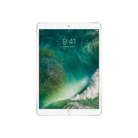 "Apple 10.5-inch iPad Pro Wi-Fi + Cellular - Tablet - 256 GB - 26.7 cm (10.5"") IPS (2224 x 1668) - 4G - LTE Produktbild"