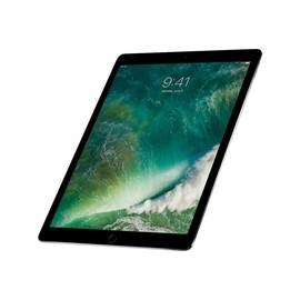 "Apple 10.5-inch iPad Pro Wi-Fi - Tablet - 256 GB - 26.7 cm (10.5"") IPS (2224 x 1668) - Space-grau Produktbild"